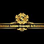 logo irawan agung raharjo & partner